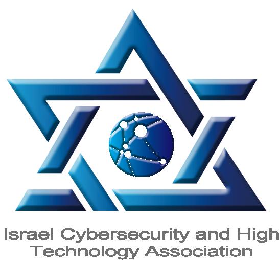 ICHTA_logo