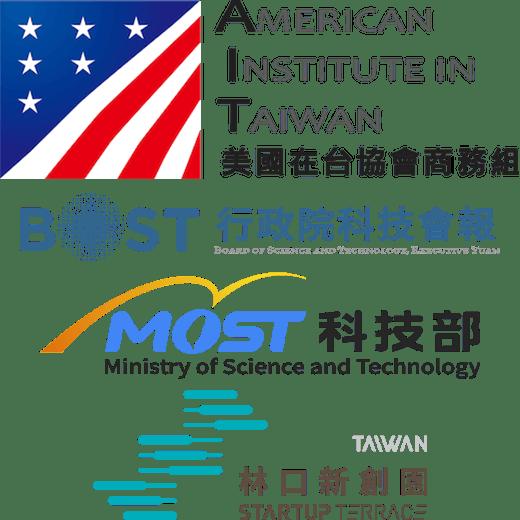 mobile_website_logo